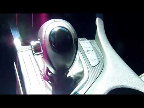 2013 KIA Optima SX Turbo walk around