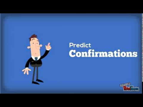 What is ConfirmTkt all about - PNR status prediction ,Train waitlist prediction