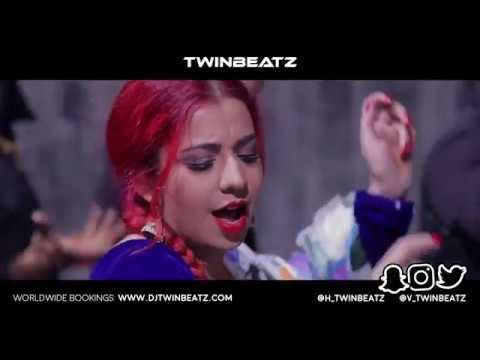 Illegal Weapon (Twinbeatz Remix)   Garry Sandhu   Jasmine Sandlas   Latest Punjabi Songs 2017