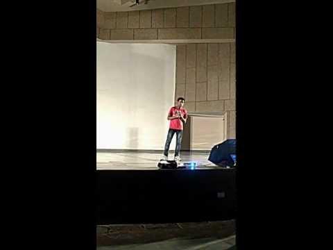 aane se uske aaye bahar _ karaoke.mp4