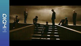 Download lagu VICTON 빅톤 Howling (하울링) MV