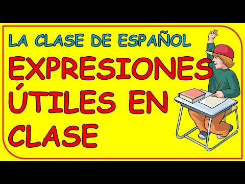 Spanish QuizzesExtra Credit  Softschoolscom