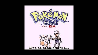 TOAQ Pokemon Red/Blue Opening Speech - Toaq Translation (WIP)