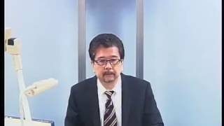 企業法 担当:森村礼二郎LEC専任講師