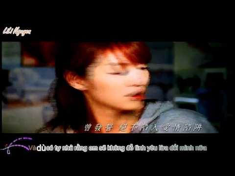 [vietsub] Kiss - Because I'm A Girl Mv Hd video