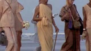 Download Lagu Maha Mantra performed by Prapannam das Gratis STAFABAND