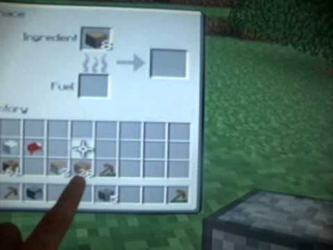 how to get off a horse in minecraft xbox 360
