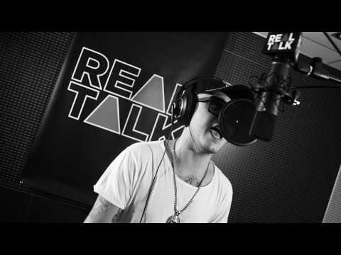 Real Talk EXTRA - Lazza Freestyle