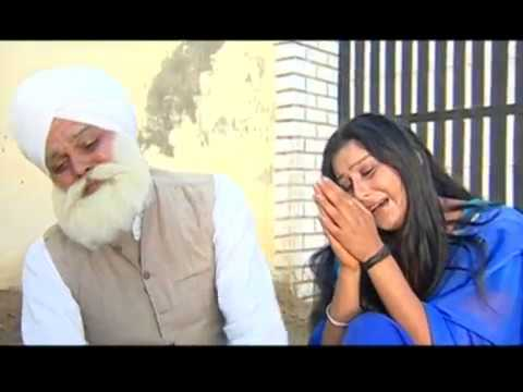 Daughter In Law Molested By Father In Law - Nava Samaj - Punjabi Dramatic Movie video