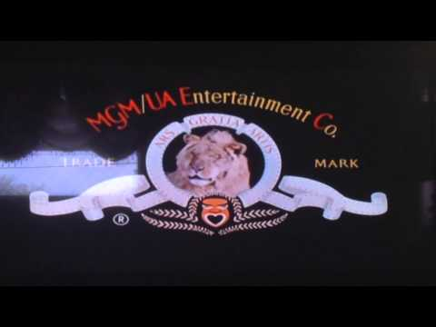 MGM/UA Entertainment Co. (1986)