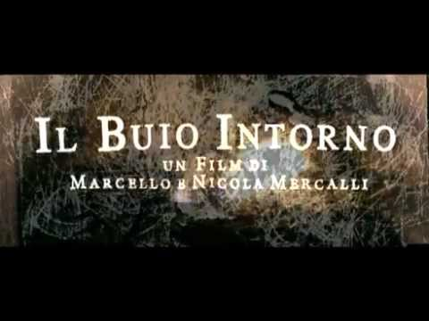 Il Buio Intorno – Teaser Trailer (feat. Fratelli Feltus)