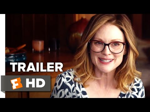 Gloria Bell Trailer #1 (2019) | Movieclips Trailers