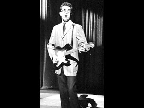 Buddy Holly is listed (or ranked) 6 on the list Rock Stars Whose Deaths Were The Most Untimely