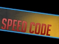 Plugins Exploit | SpeedCode