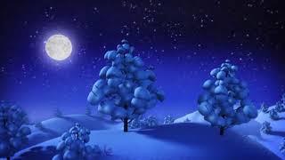 Góc hoạt hình | Câu chuyện Giáng Sinh | Đoàn kết là sức mạnh