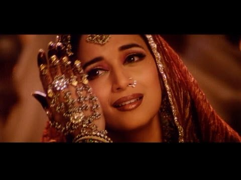 Kabhi Sham Dhale To Mere Dil Mein Aa Jaana { Mix With Mahduri } video