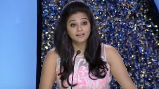 D 4 Dance I Ep 10 - Part 1 Entry of Govind Padma Soorya – the new host I Mazhavil Manorama