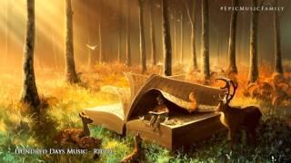 Relaxing Music Mix: STUDYING & SLEEPING Music
