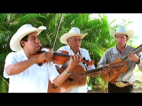 Huaxteca TV-Nuestra Gente Carlos López Castro