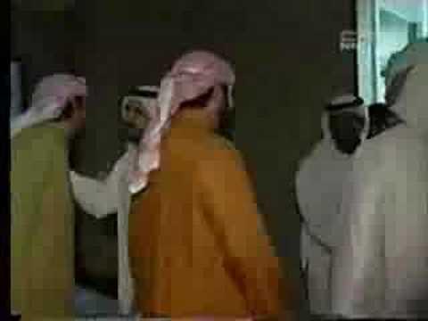 FAZZA3-SHEIKH HAMDAN BIN MOHAMMEDBIN RASHID  AL MAKTOUM -EXPO 2020 DUBAI - MUWAYAH
