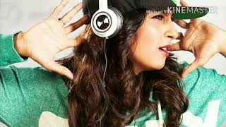 download lagu Gori Tike Heijau Dj Wala Dance Topari Dance Mix gratis