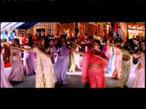 """Aaja Ve Saajan (Full Song)"" | Maine Dil Tujhko Diya | Sohail & Sameera thumbnail"