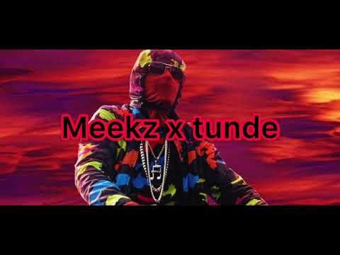 Meekz x tunde - lay low [music audio] #meekz #tunde #meekzmanny