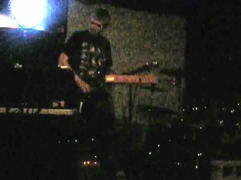 greg ginn at the boneyard in atlantic city 7-27-12 (3)