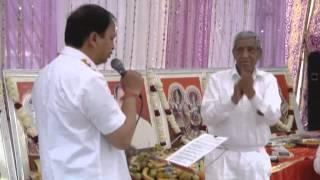 Shukar Karan Tera Guruwar :  Ramesh Atreja