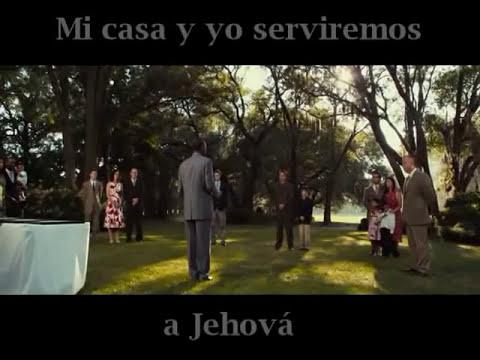 FELIPE GARIBO MI CASA Y YO