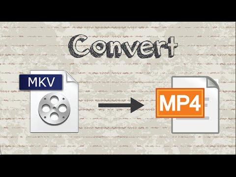 Как mp3 сделать mp4