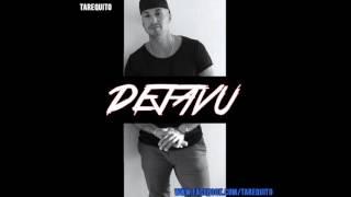 Tarequito - Dejavu