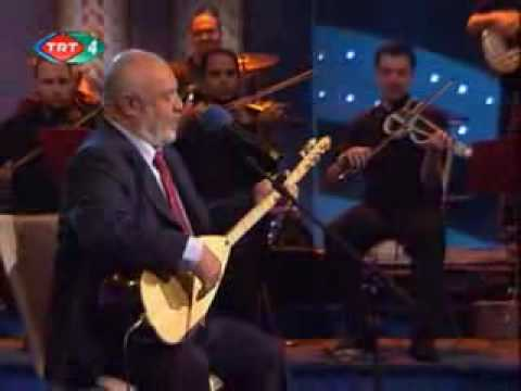 Turkish Folk Music 2