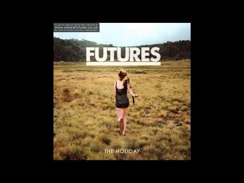 Futures - Thank You