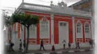 Vídeo 1367 de Hinos de Cidades