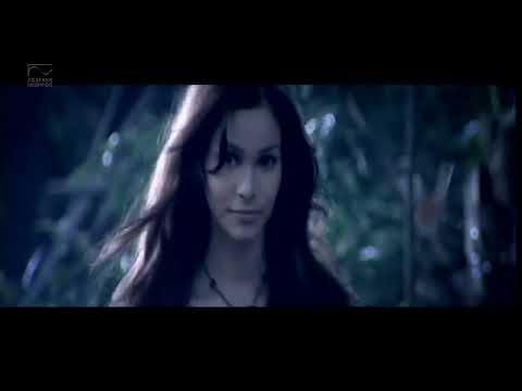 Ari Lasso - Hampa | Official Video