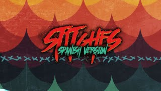 download musica Stitches Spanish - Originally by Shawn Mendes