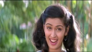 Manathai Thirudivittai 'Kutti Kutti Pani Thuliye' Song Sadhana Sargam