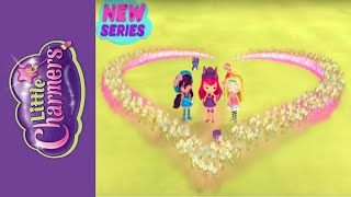 Little Charmers - Nickelodeon Weekdays @ 12pm