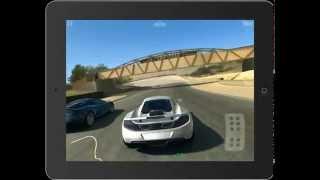 download lagu Gt Racing 2 Vs Real Racing 3 gratis