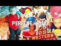 Yung Frendi - Wit You (prod. eem triplin)