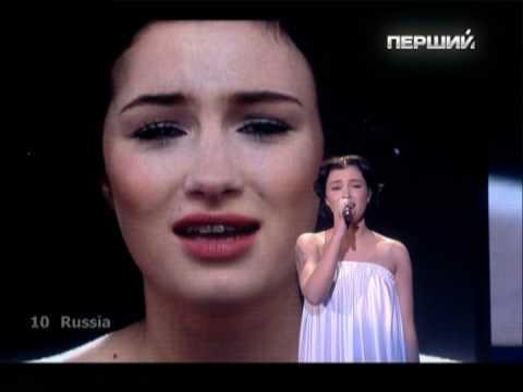 А.Приходько - Мамо (Inter_Мисс Укр.2010 Live_stg).mpg paradizo72.ru
