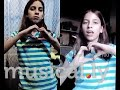 Listen To My Heart Beat Musical Ly mp3