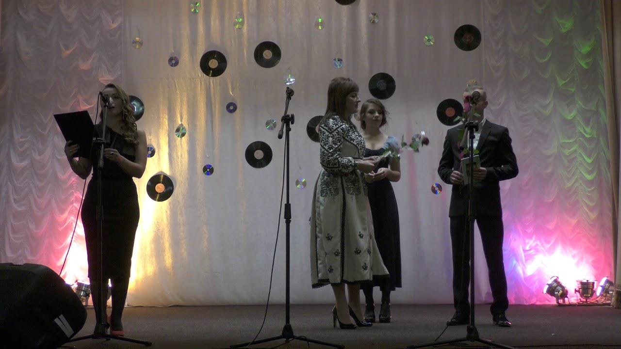 У Калуші урочисто відзначили День працівників культури та аматорів народного мистецтва