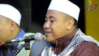 Nabiyil Huda !!! Qosidah karangan habib Hasan
