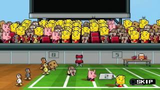 EL CRACK! | C/Luh, Exo y Gona | DUCK GAME