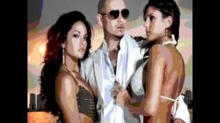 Bom Bom ( Pa Panamericano Remix) - Pitbull