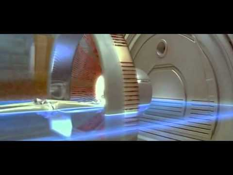 The Fifth Element - Official Movie Trailer