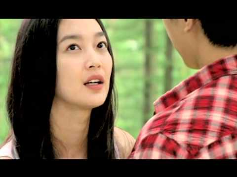 My Girlfriend Is A Nine Tailed Fox (gumiho) Mv - Without My Lover With Eng Sub video
