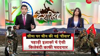 Deshhit: China spying on India; Watch exclusive report